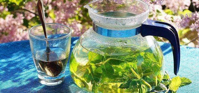 herbal detoxification weightloss