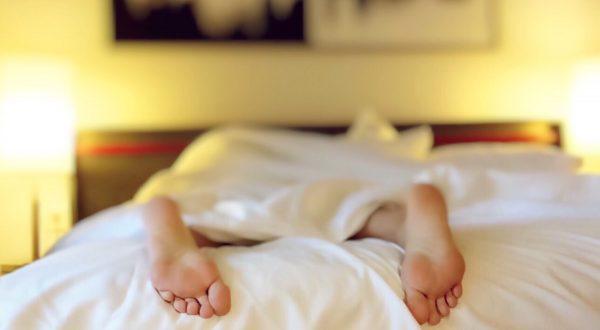 fatigue insomnia tiredness cairn